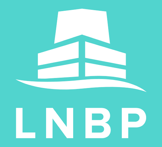 LNBP canal boat holidays and experiences for community groups