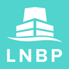 LNBP Community Boating Logo