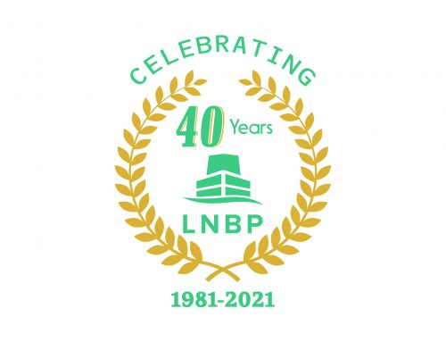 LNBP at 40 – Share your memories with us